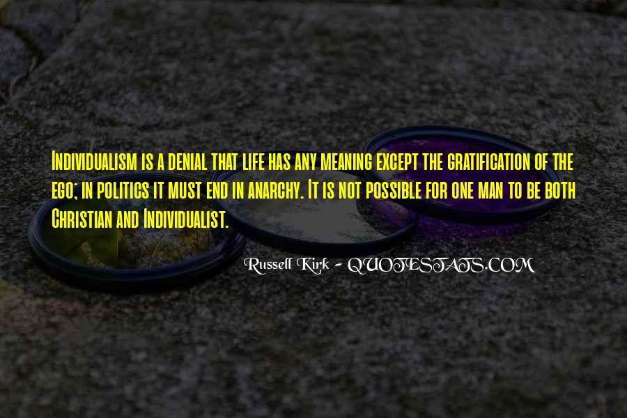 Apricates Quotes #794693