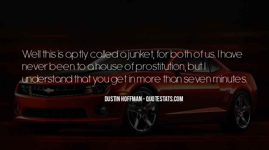 Aptly Quotes #1030049