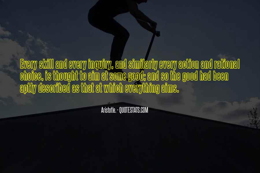 Aptly Quotes #1250138