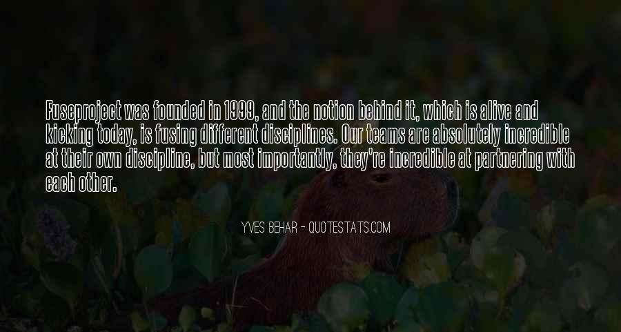 Aquilina Quotes #1646198
