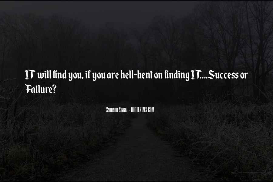 Aquilina Quotes #1795428