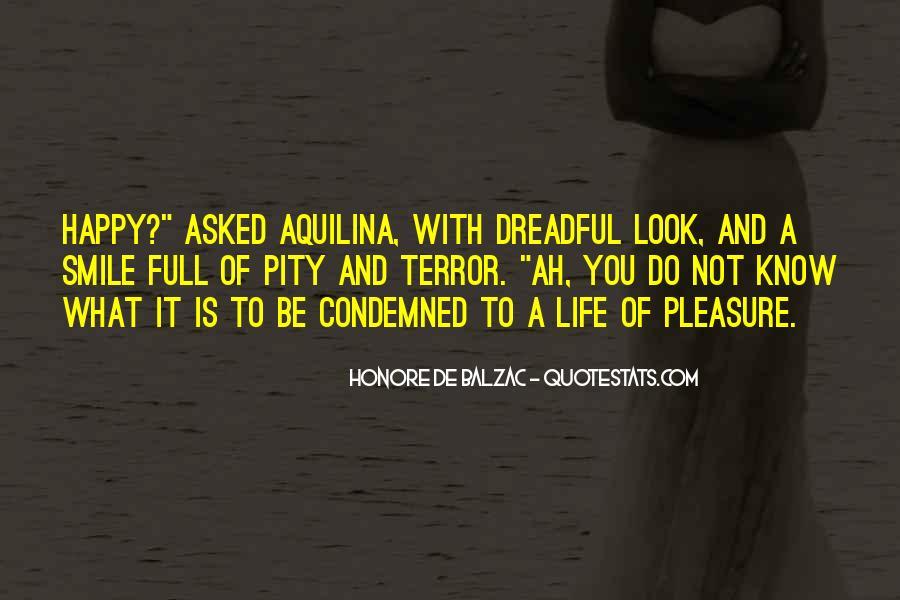 Aquilina Quotes #1796665