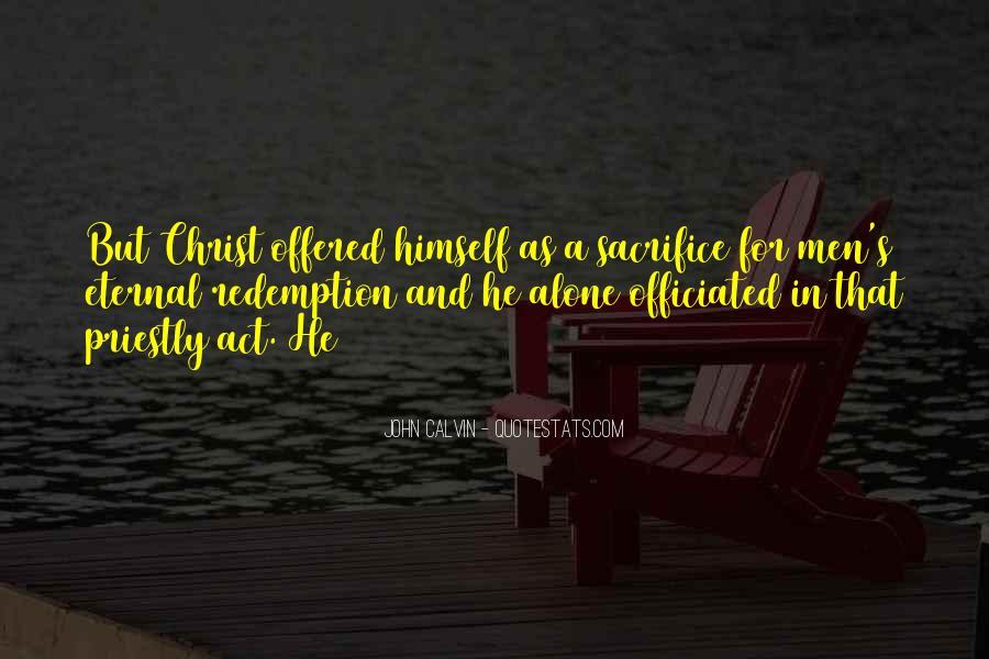 Aquilina Quotes #446549