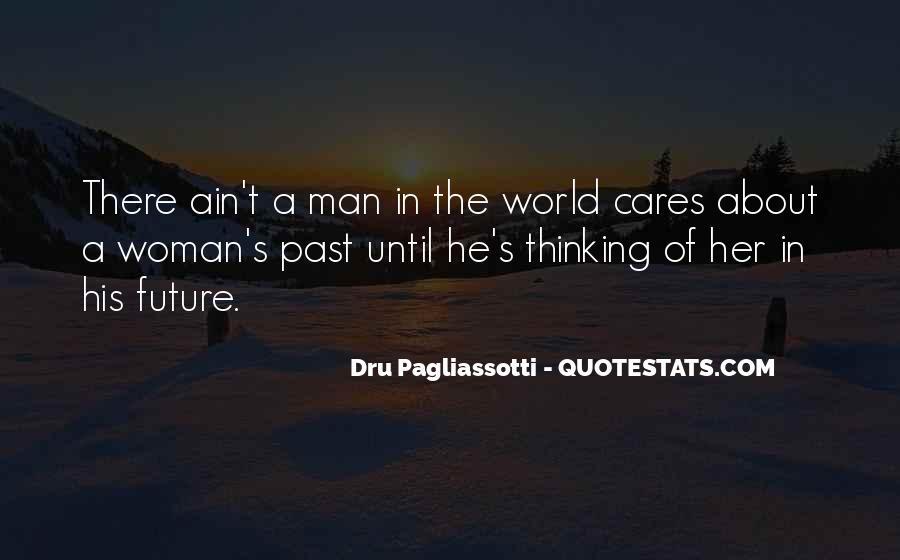 Aquilina Quotes #562484