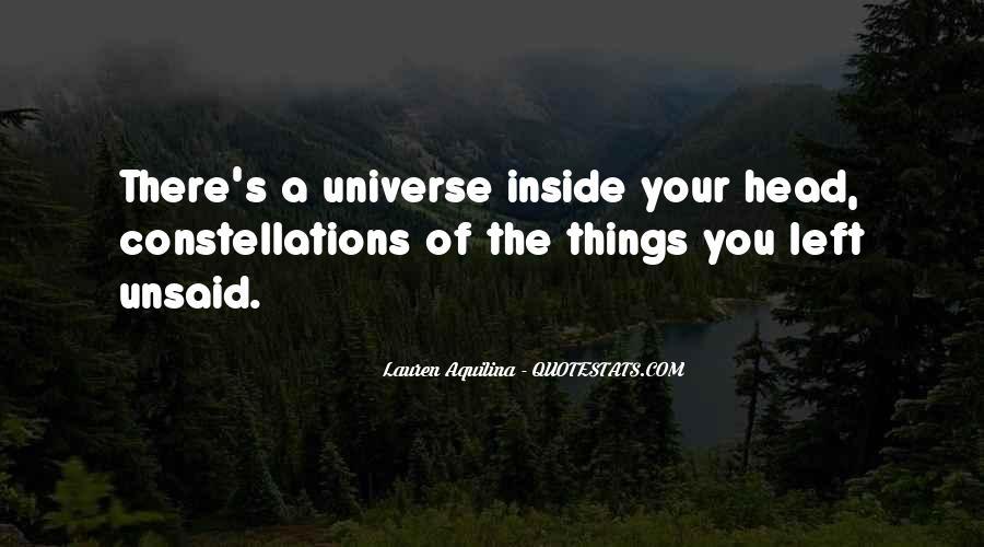 Aquilina Quotes #930890