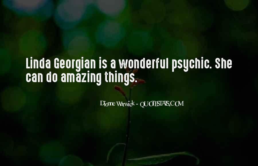 Aran Quotes #1377831