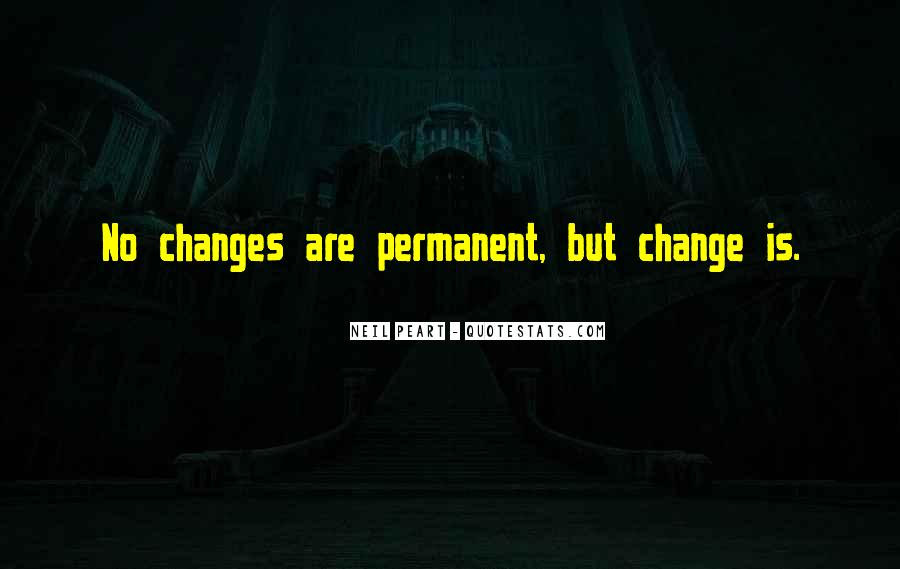 Aran Quotes #1662702