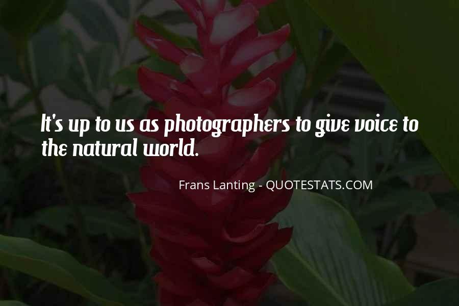 Aran Quotes #243069