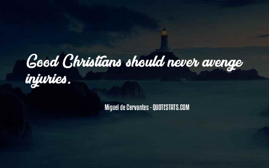 Arapants Quotes #1818332