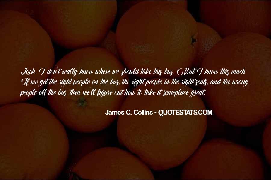 Arapants Quotes #966078