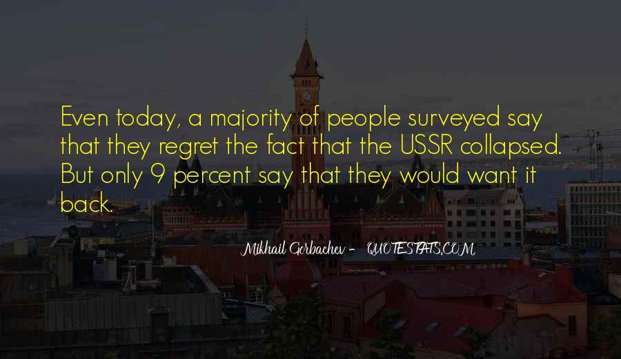 Arazmendi Quotes #1153874