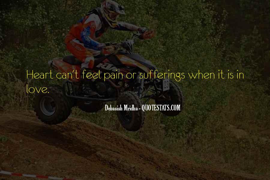 Arazmendi Quotes #1275242