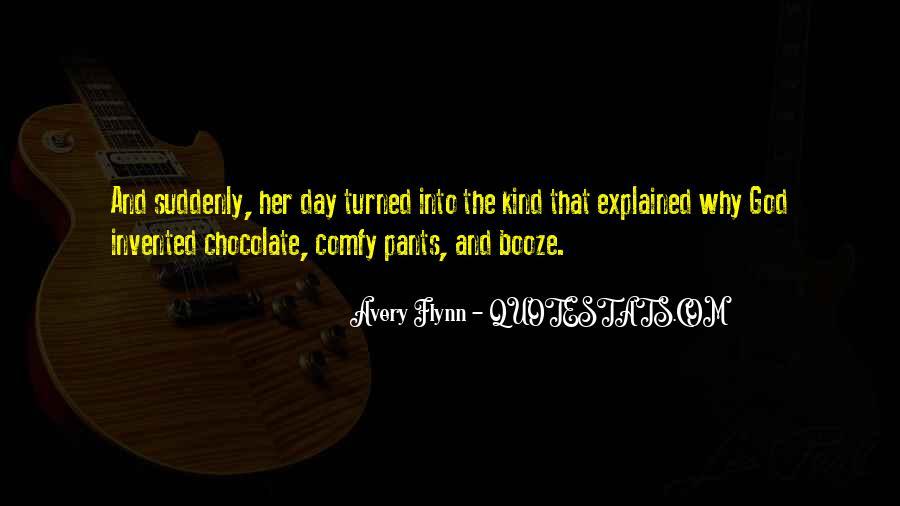 Arazmendi Quotes #62860