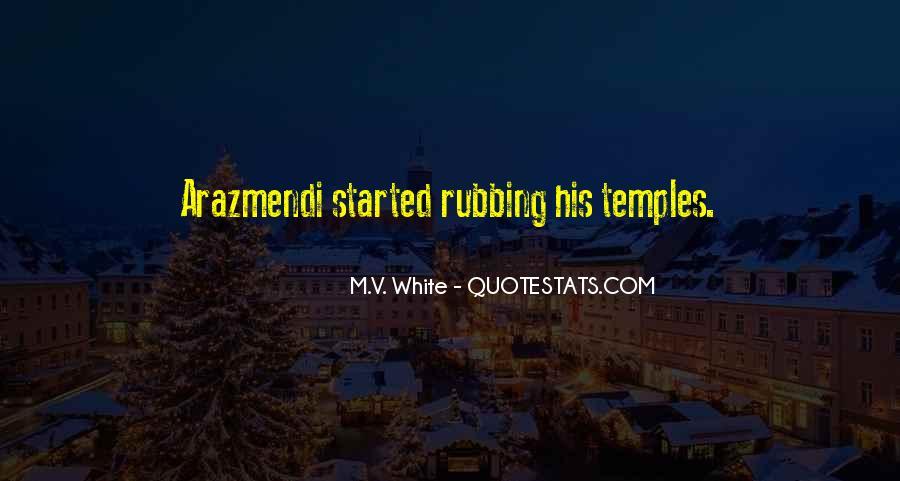 Arazmendi Quotes #687058
