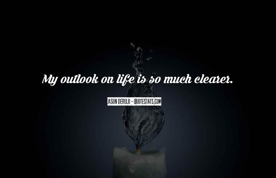 Arazmendi Quotes #854451