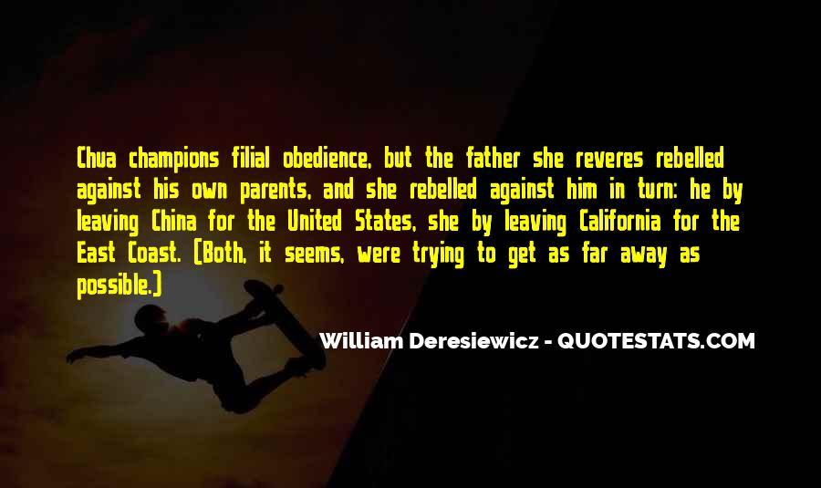 Arbitraged Quotes #786639