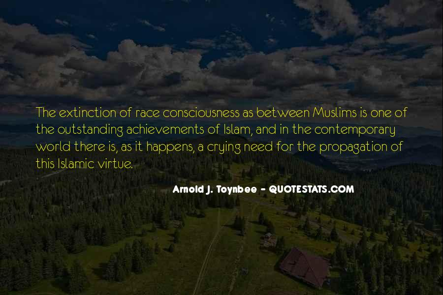 Quotes About Propagation #429746