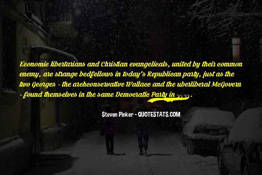 Archconservative Quotes #476363