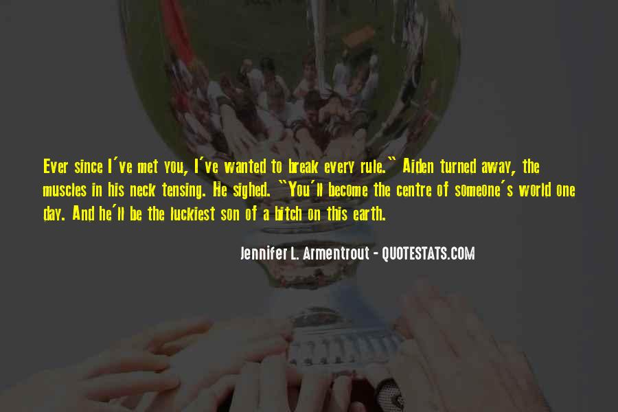 Archleone Quotes #1069074