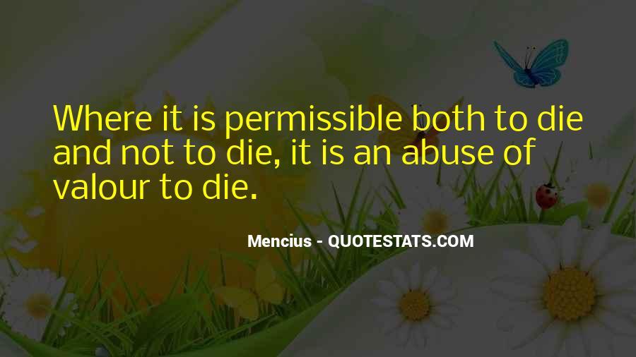 Archleone Quotes #1131036