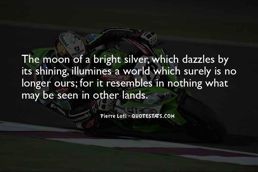 Archleone Quotes #1494577