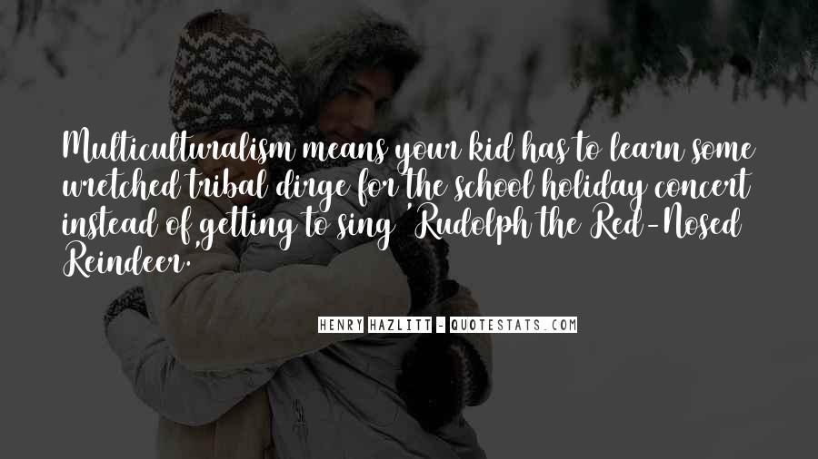 Archleone Quotes #428575