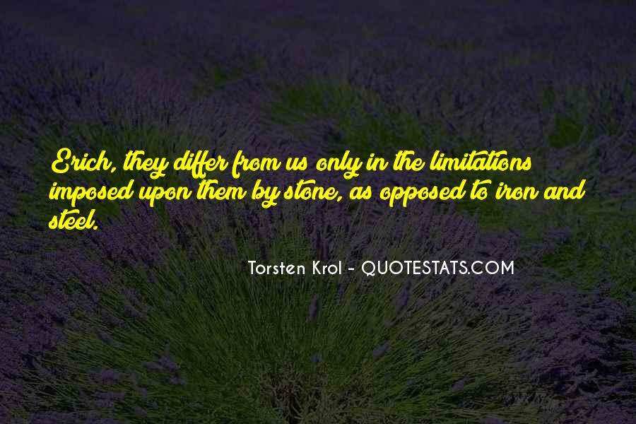 Archleone Quotes #802798