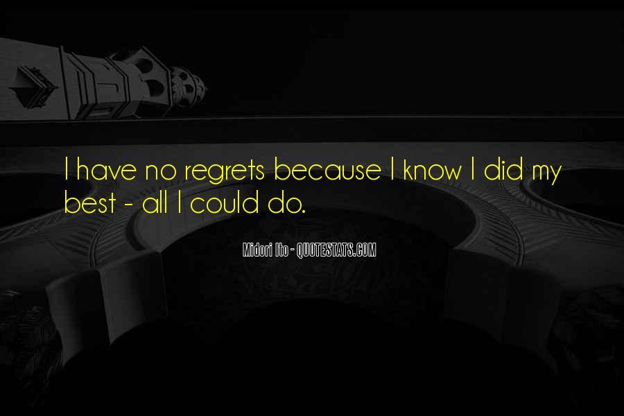 Archleone Quotes #860292
