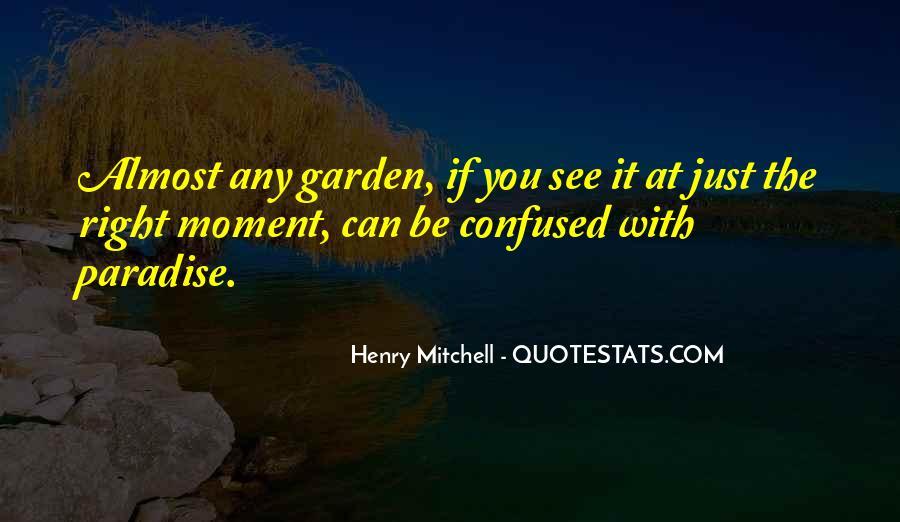 Archleone Quotes #914322