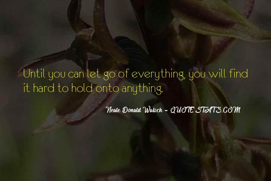 Ardvarks Quotes #237320