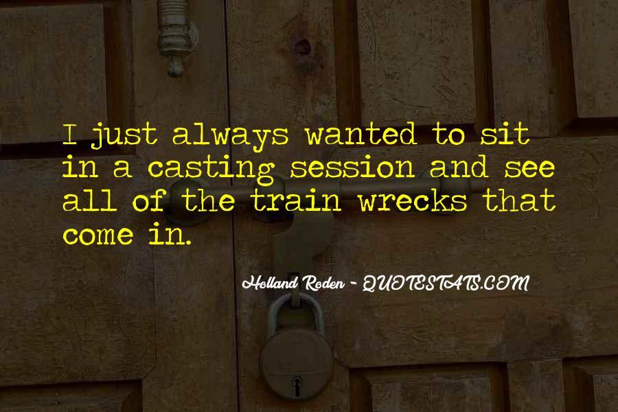 Ardvarks Quotes #366144