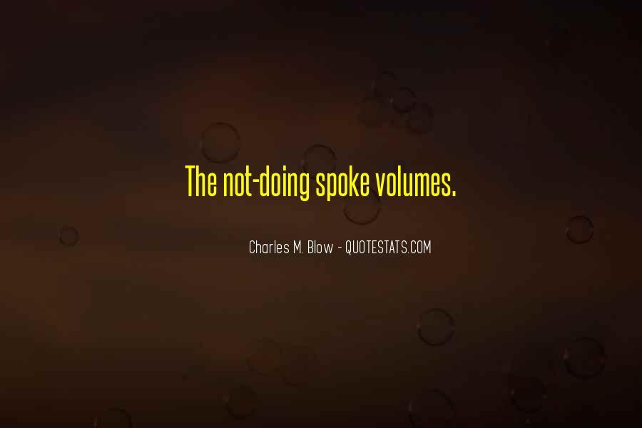 Ardvarks Quotes #868390