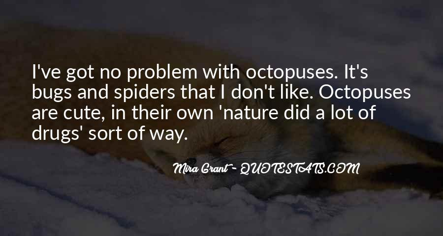 Are't Quotes #13