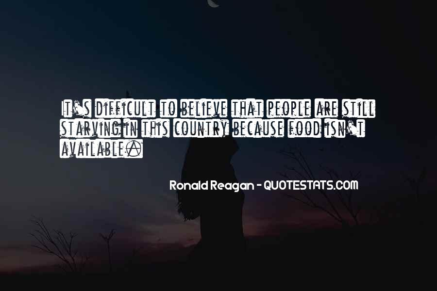 Are't Quotes #3845