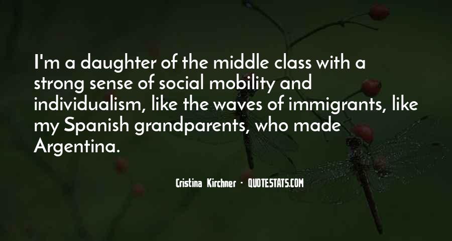 Argentina's Quotes #1017365