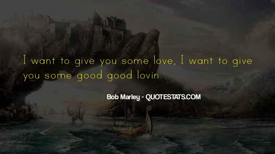 Argia Quotes #1519275