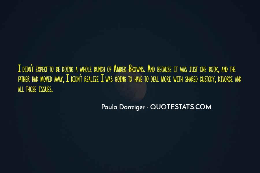 Argia Quotes #1856303