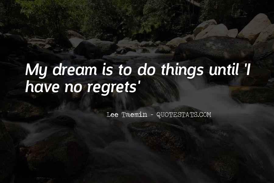 Argia Quotes #889468