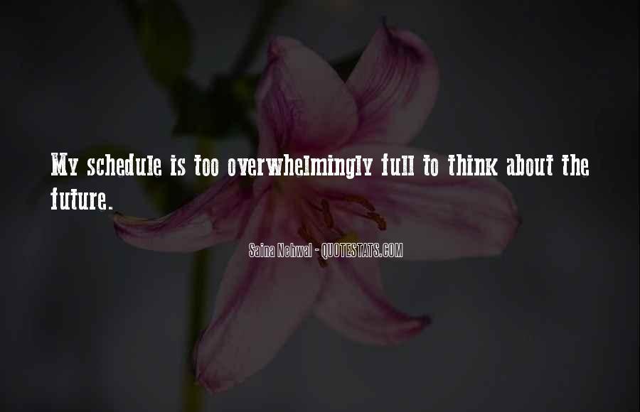 Aridites Quotes #1190506