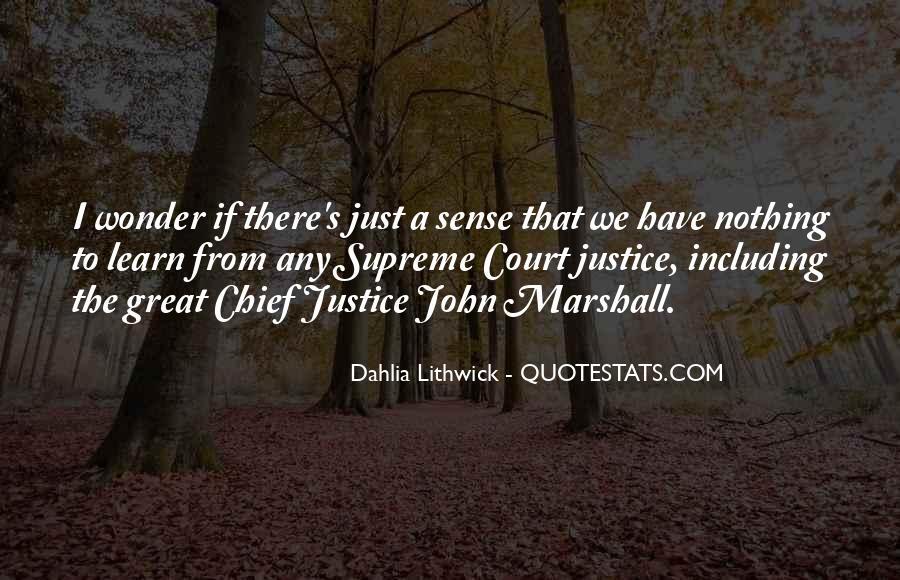 Aridites Quotes #638894