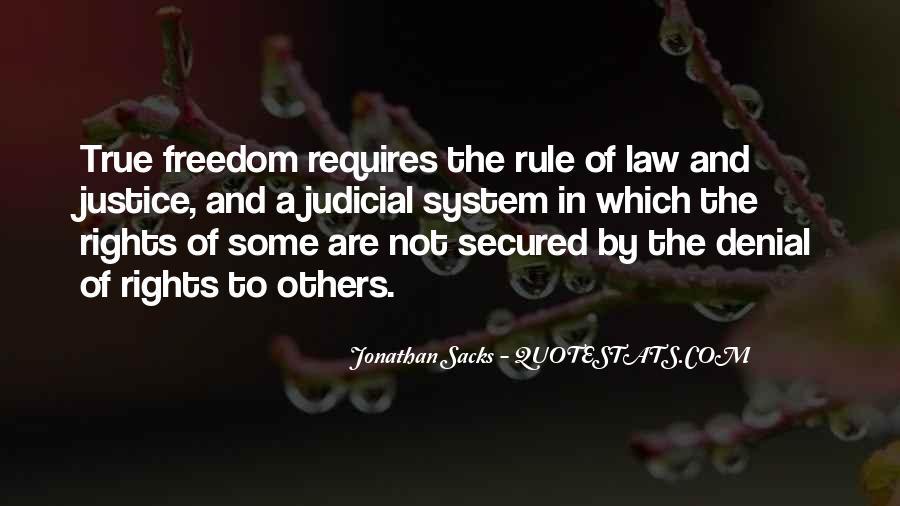 Ariekes Quotes #1118616