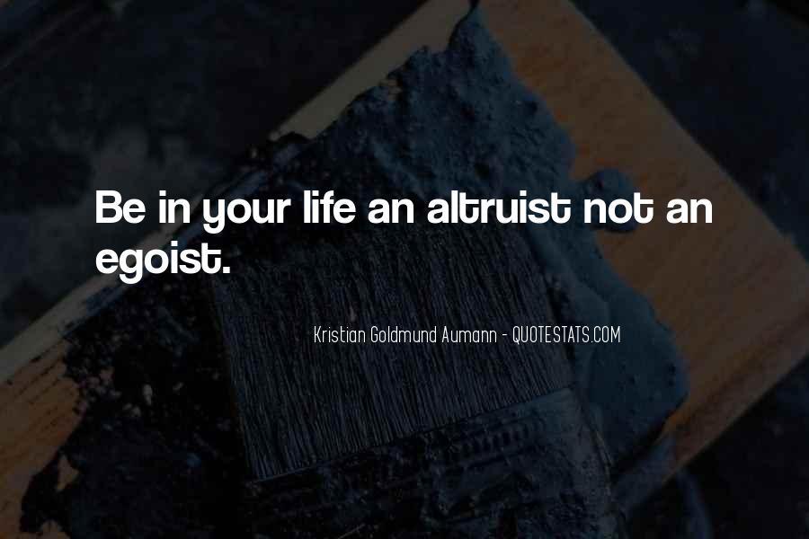 Ariekes Quotes #800674