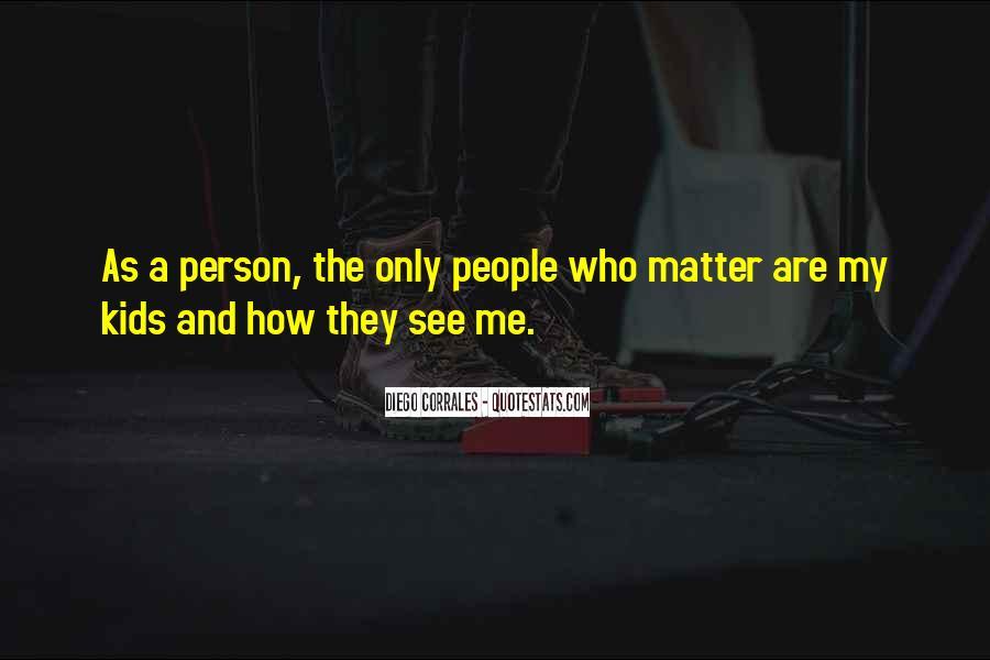 Ariq's Quotes #306172
