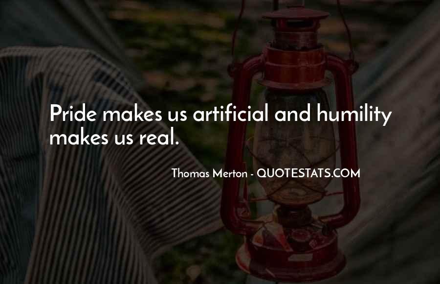 Arisaid Quotes #1166010