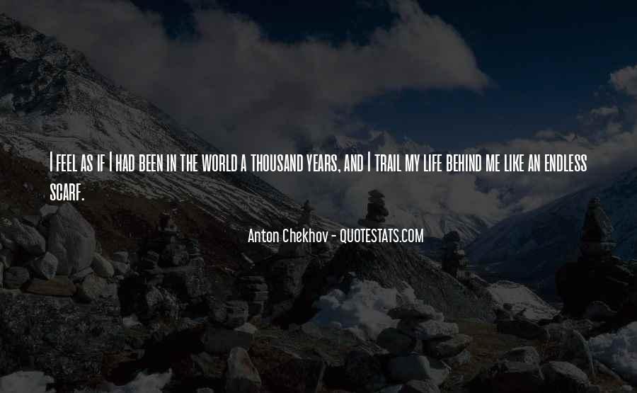 Arisaid Quotes #1845396