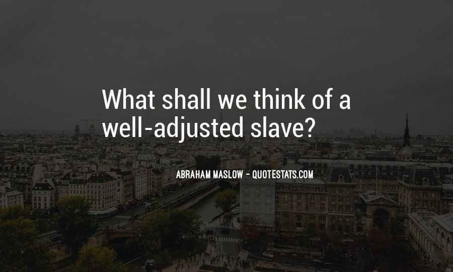 Arisaid Quotes #352828