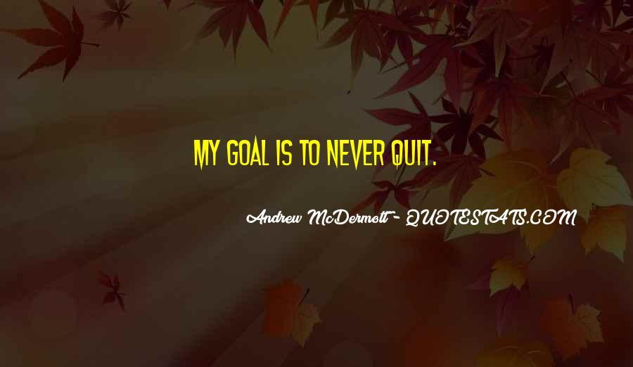 Arizonawhat Quotes #547287