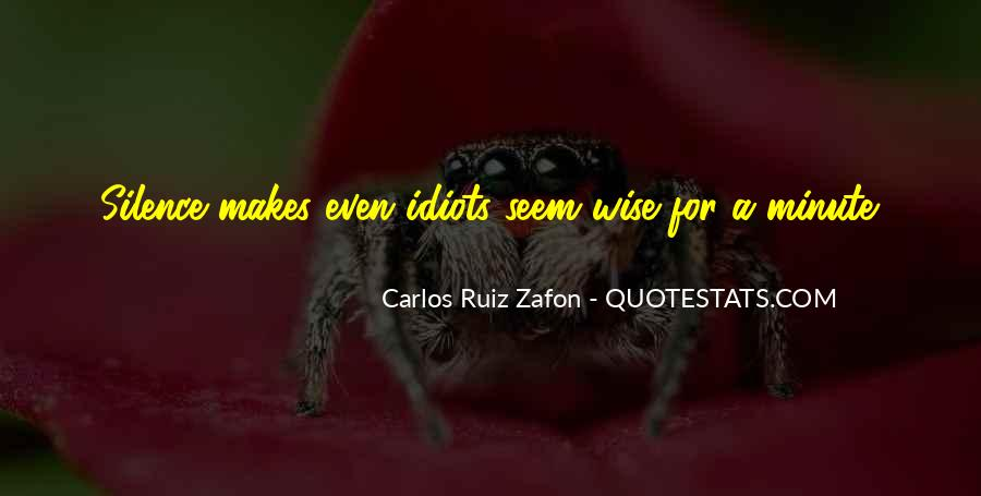 Arizonawhat Quotes #690877