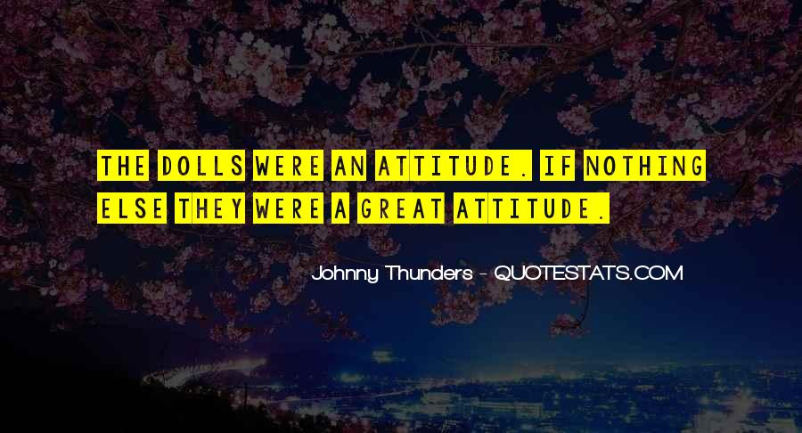 Arjuro Quotes #1622550