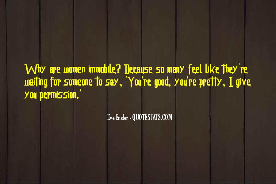Quotes About Someone U Really Like #201